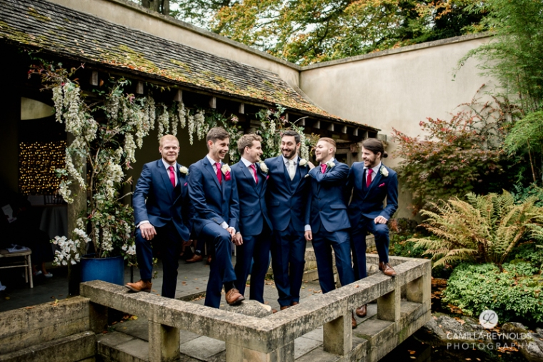 wedding photography Cotswolds Matara (14)
