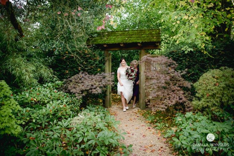 wedding photography Cotswolds Matara (16)