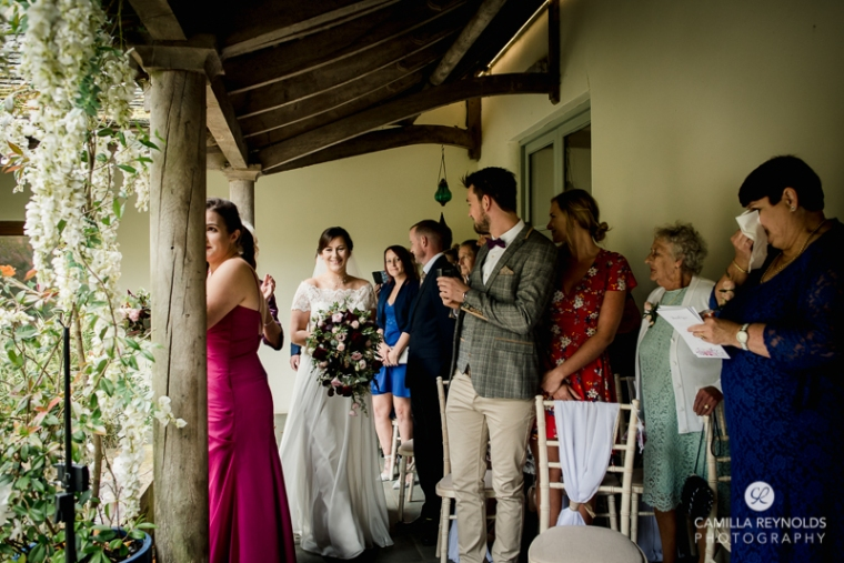wedding photography Cotswolds Matara (20)