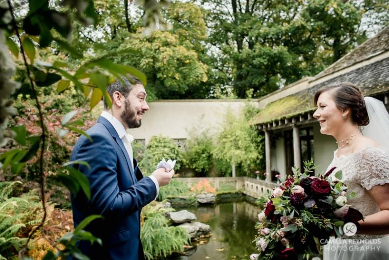 wedding photography Cotswolds Matara (21)