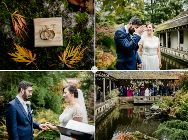 wedding photography Cotswolds Matara (22)
