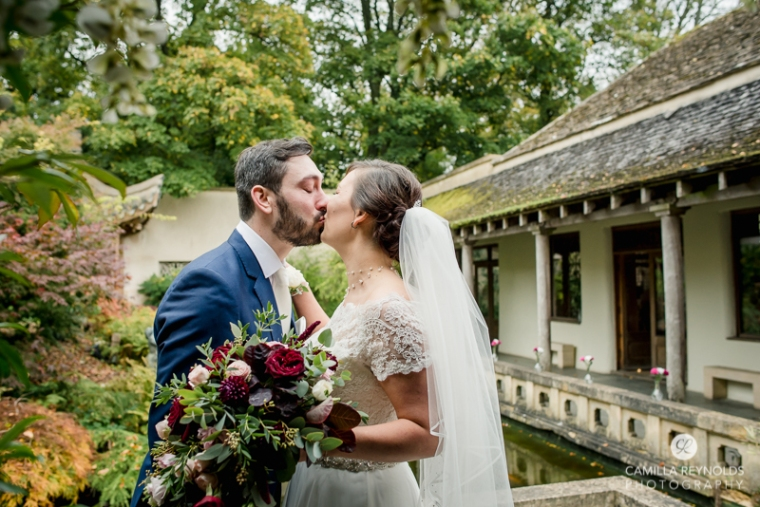 wedding photography Cotswolds Matara (23)
