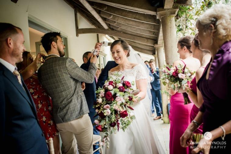 wedding photography Cotswolds Matara (24)