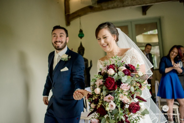 wedding photography Cotswolds Matara (25)