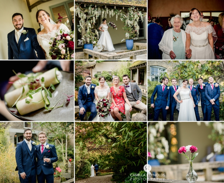 wedding photography Cotswolds Matara (26)