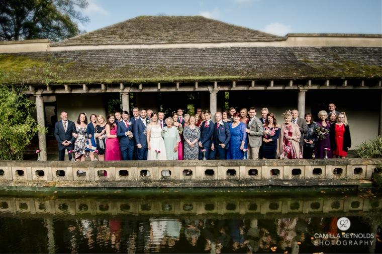 wedding photography Cotswolds Matara (27)