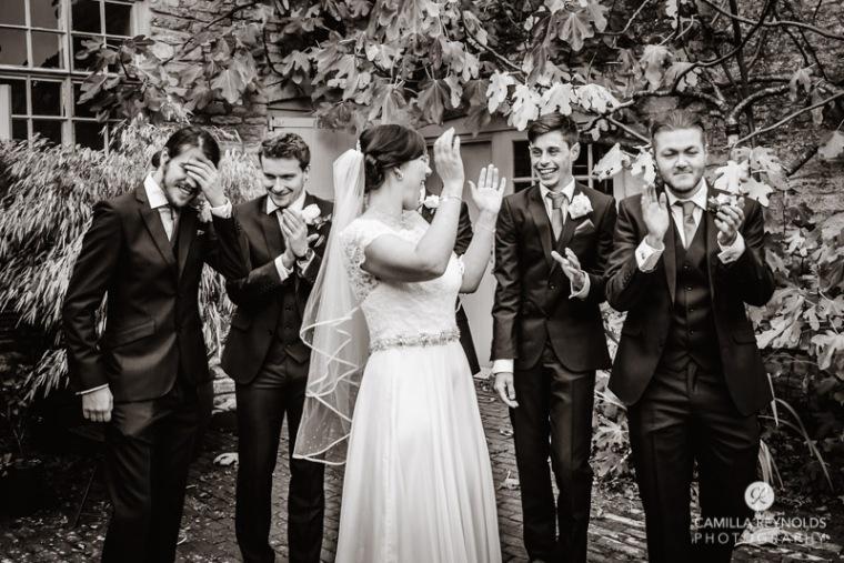 wedding photography Cotswolds Matara (28)
