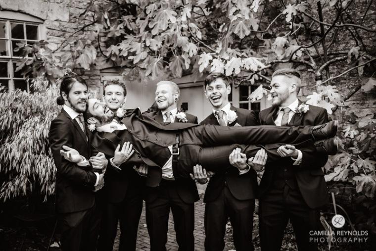 wedding photography Cotswolds Matara (29)