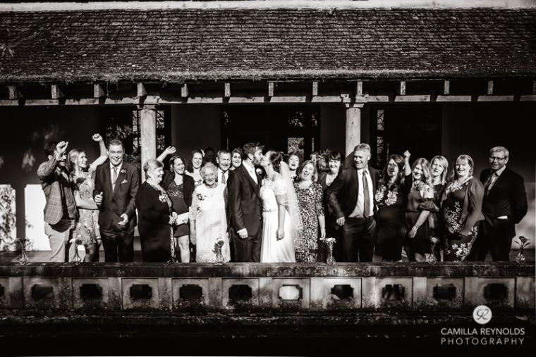 wedding photography Cotswolds Matara (30)