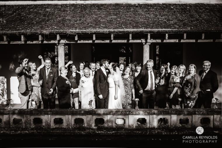 wedding photography Cotswolds Matara (30)