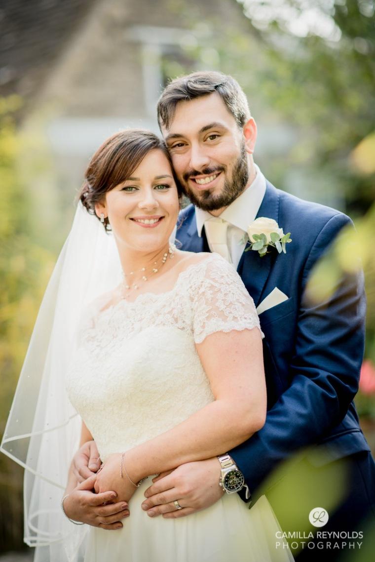 wedding photography Cotswolds Matara (31)