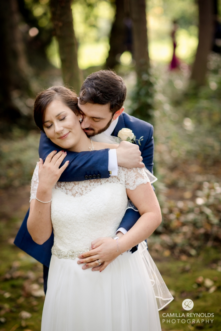 wedding photography Cotswolds Matara (33)