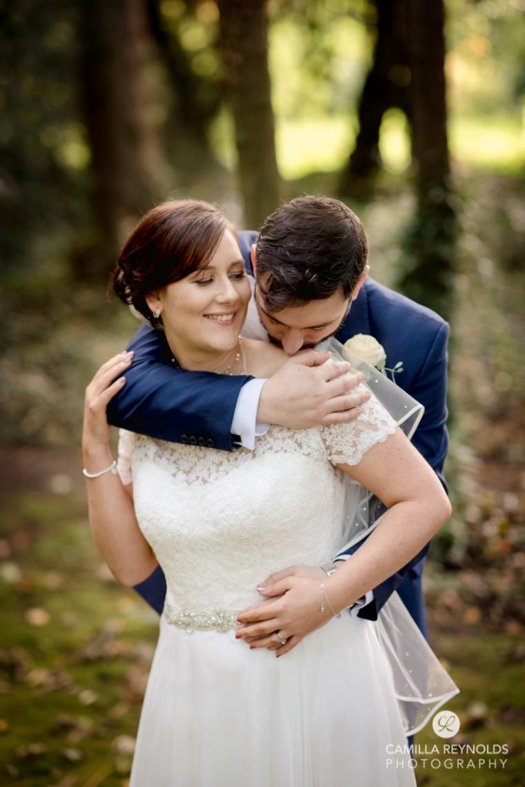 wedding photography Cotswolds Matara (34)