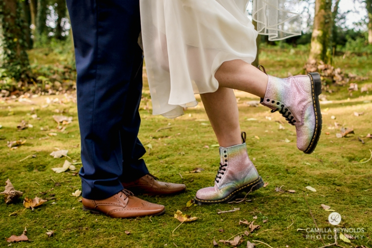 wedding photography Cotswolds Matara (35)