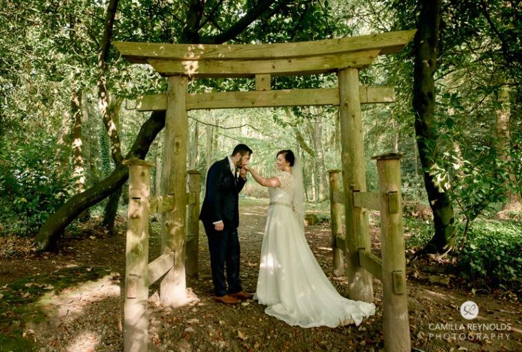 wedding photography Cotswolds Matara (37)