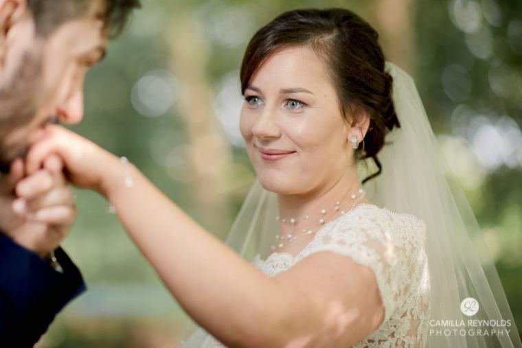 wedding photography Cotswolds Matara (38)