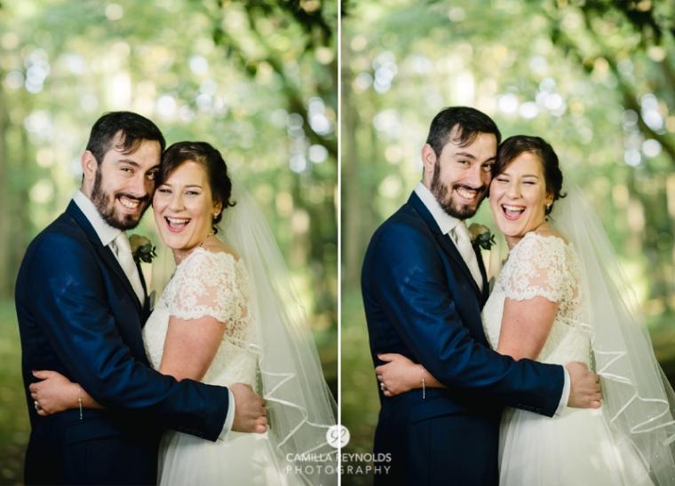wedding photography Cotswolds Matara (39)