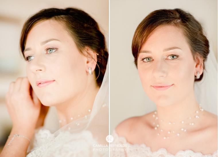 wedding photography Cotswolds Matara (4)