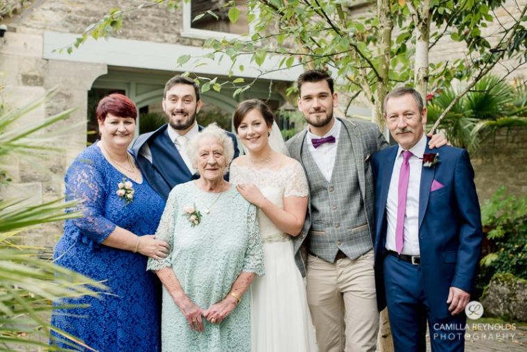 wedding photography Cotswolds Matara (42)