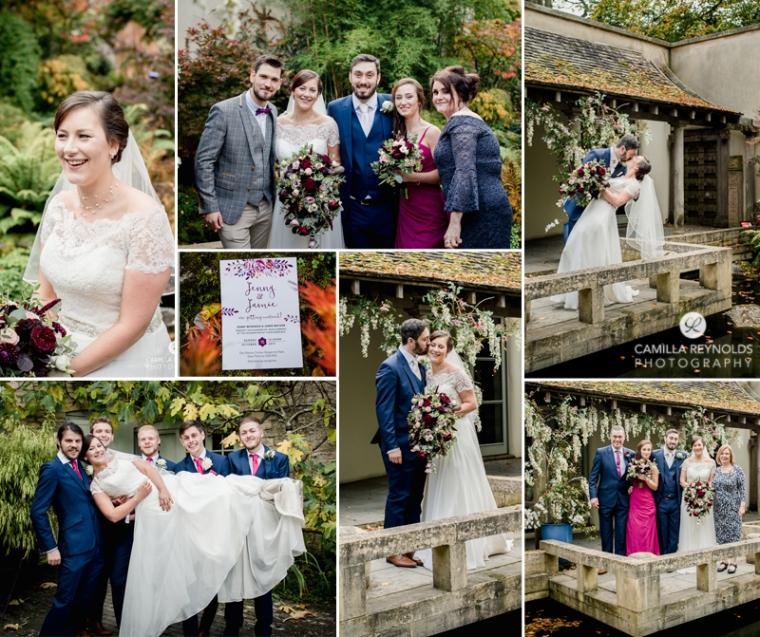wedding photography Cotswolds Matara (43)