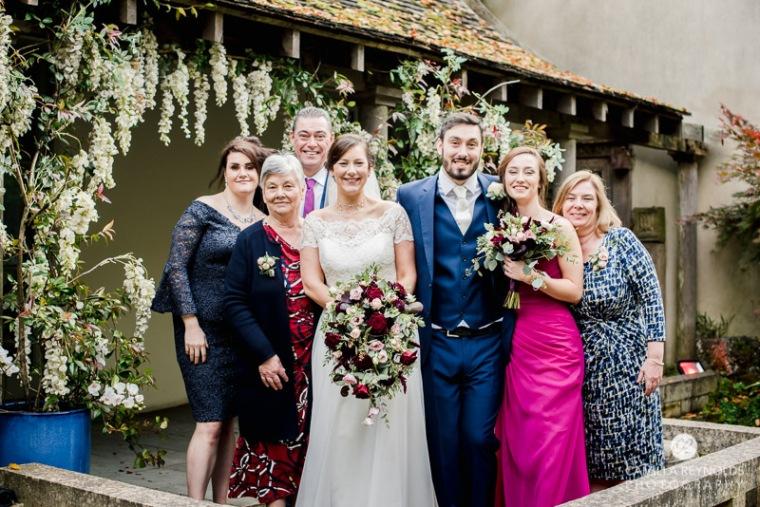 wedding photography Cotswolds Matara (44)