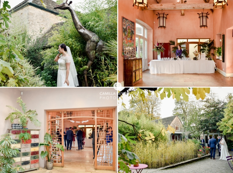 wedding photography Cotswolds Matara (46)