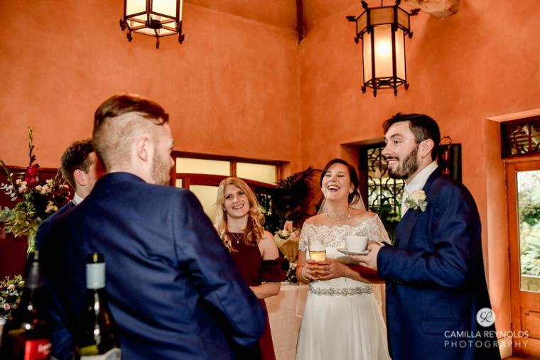 wedding photography Cotswolds Matara (47)