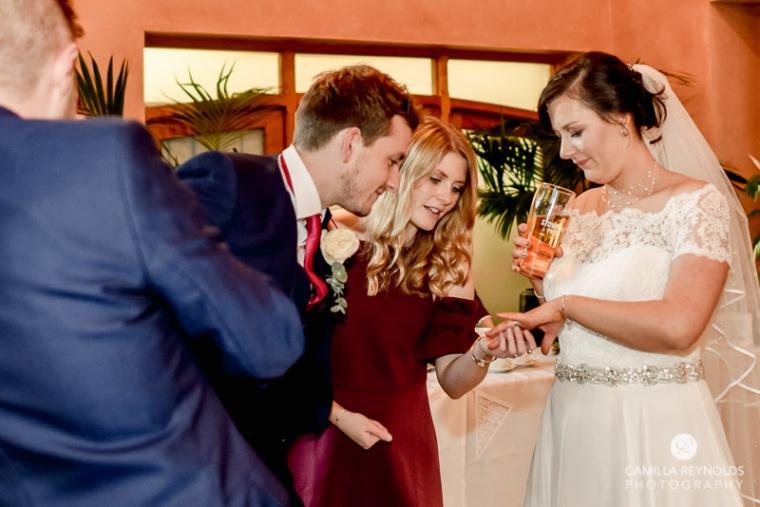 wedding photography Cotswolds Matara (48)