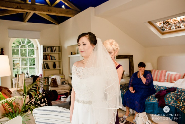 wedding photography Cotswolds Matara (5)