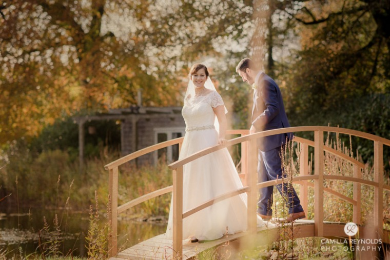 wedding photography Cotswolds Matara (50)