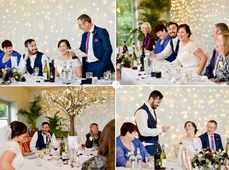 wedding photography Cotswolds Matara (52)