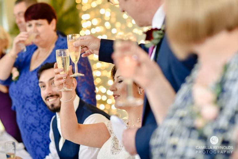 wedding photography Cotswolds Matara (55)