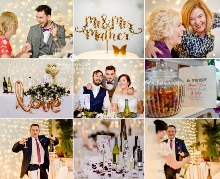 wedding photography Cotswolds Matara (56)