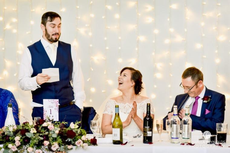 wedding photography Cotswolds Matara (57)
