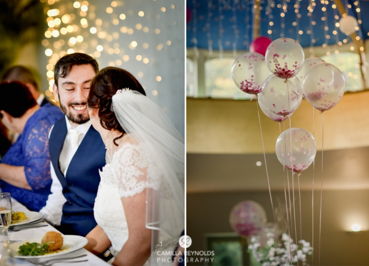 wedding photography Cotswolds Matara (58)