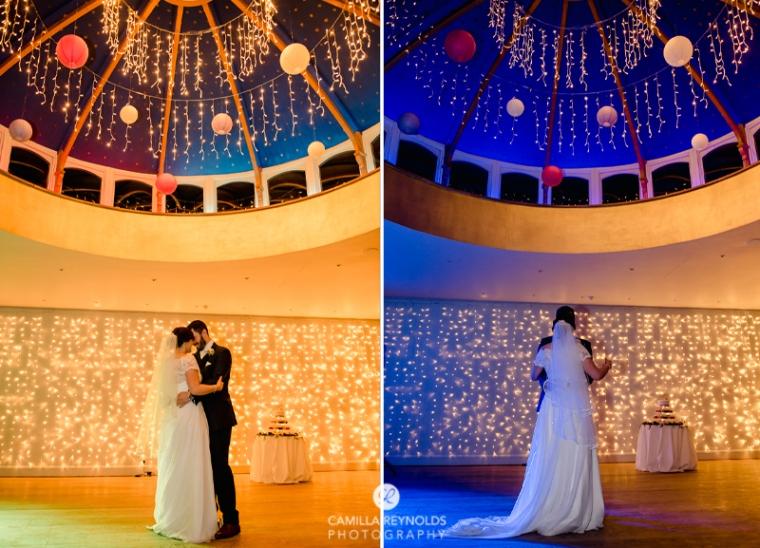 wedding photography Cotswolds Matara (60)