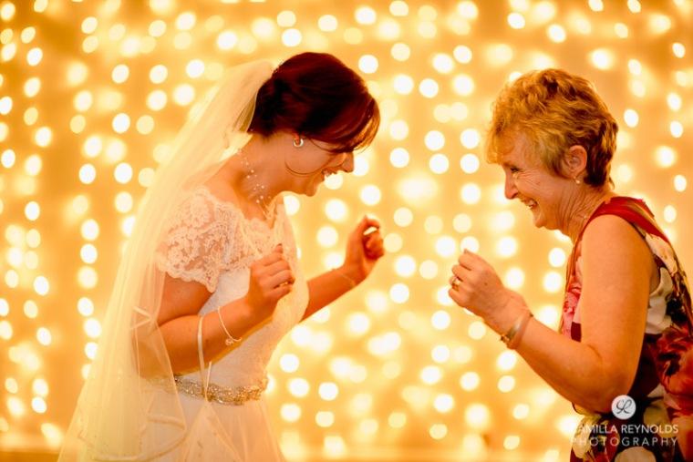 wedding photography Cotswolds Matara (61)