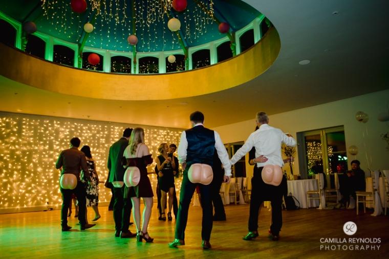 wedding photography Cotswolds Matara (63)