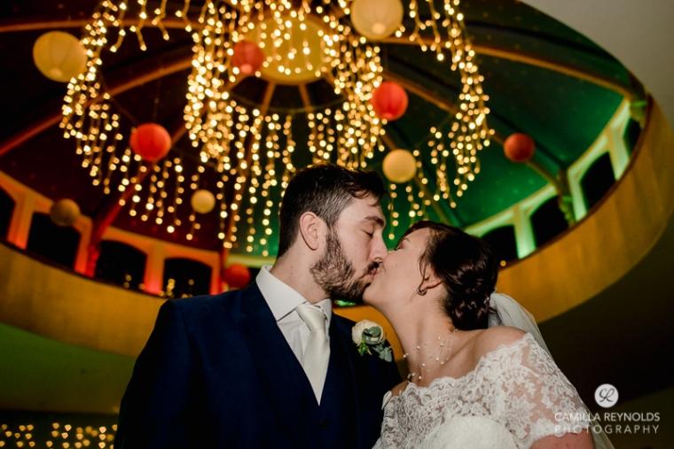 wedding photography Cotswolds Matara (67)