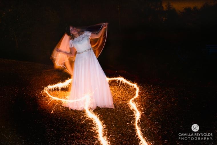 wedding photography Cotswolds Matara (69)