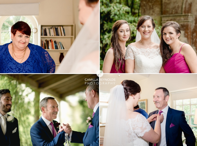 wedding photography Cotswolds Matara (7)