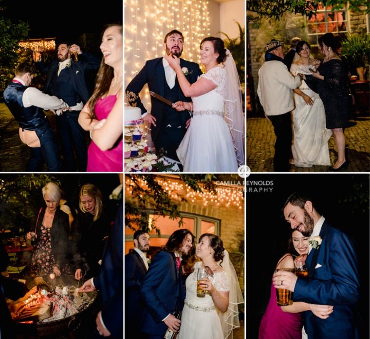 wedding photography Cotswolds Matara (70)