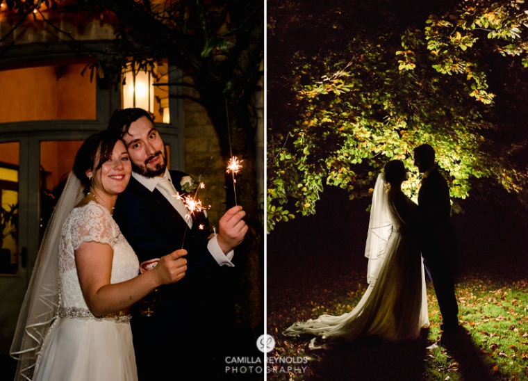 wedding photography Cotswolds Matara (72)