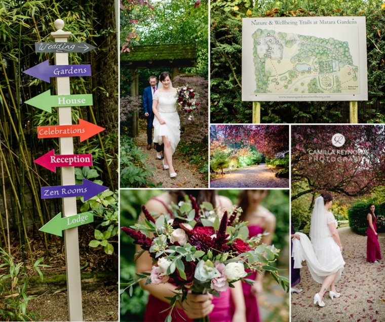 wedding photography Cotswolds Matara (8)