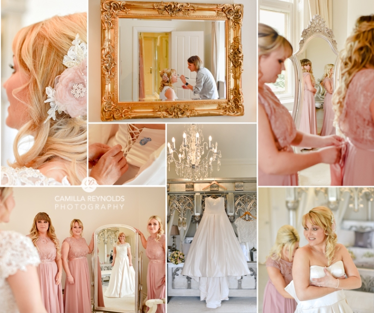 wedding Manor by the Lake photographer Cheltenham (3)