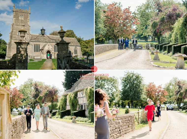 wedding photographer Wiltshire Cotswolds South West (12)