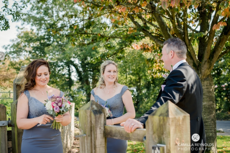 wedding photographer Wiltshire Cotswolds South West (14)