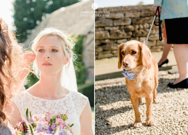 wedding photographer Wiltshire Cotswolds South West (16)