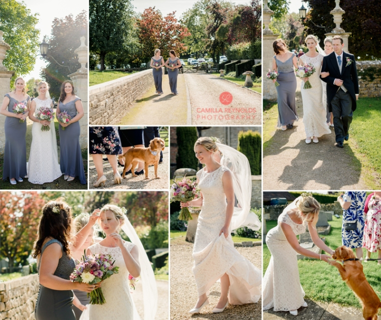 wedding photographer Wiltshire Cotswolds South West (18)