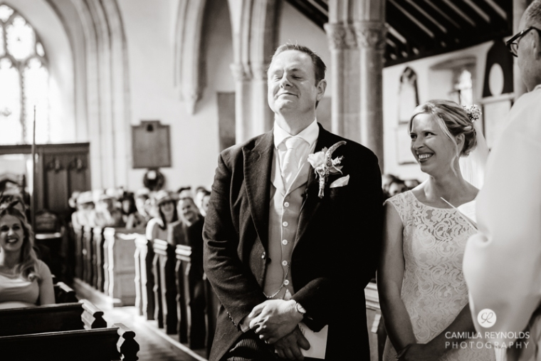 wedding photographer Wiltshire Cotswolds South West (20)